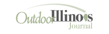 The Outdoor Illinois Wildlife Journal Logo